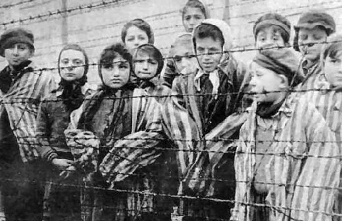 К памятижертвХолокоста: в Москвепройдутряд мероприятий
