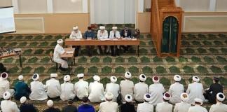 В Кувейте опубликовали «стоплист» имамов, причастных к экстремизму