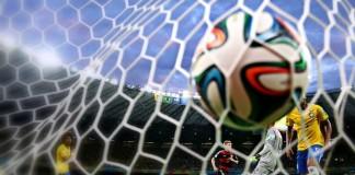 Бразильский клуб отказался продлевать контракт с верующим вратарем