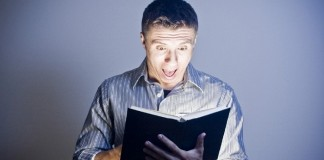 Сила правды: можем ли мы доверять Библии