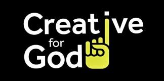 «CREATIVE FOR GOD»: Творческая конференция для всех