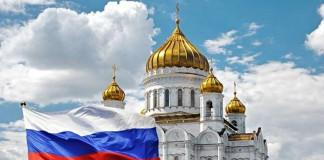 Евроазиатская богословская семинария проведет вебинар об отношениях Церкви и государства