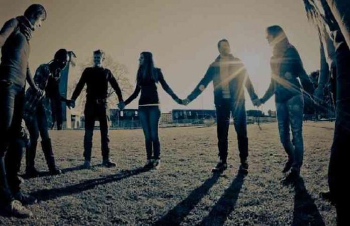 КатоликиБелоруссиибудутмолитьсяза единство христиан