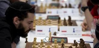 В Саудовской Аравии шахматы признаны грехом