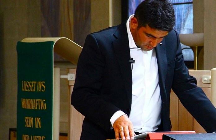 Церковь «Слово Жизни» в Германии проведет основные богослужения в Бремене