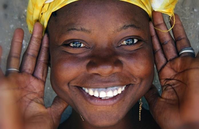 Гамбия: Женщины, состоящие на госслужбе, могут не носить хиджаб