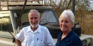 Буркина – Фасо: террористы похитили пару миссионеров