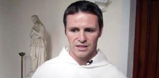 Футболист из Манчестер Юнайтед стал священником