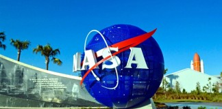 Христиане обвинили NASA в запрете использования имени Иисуса