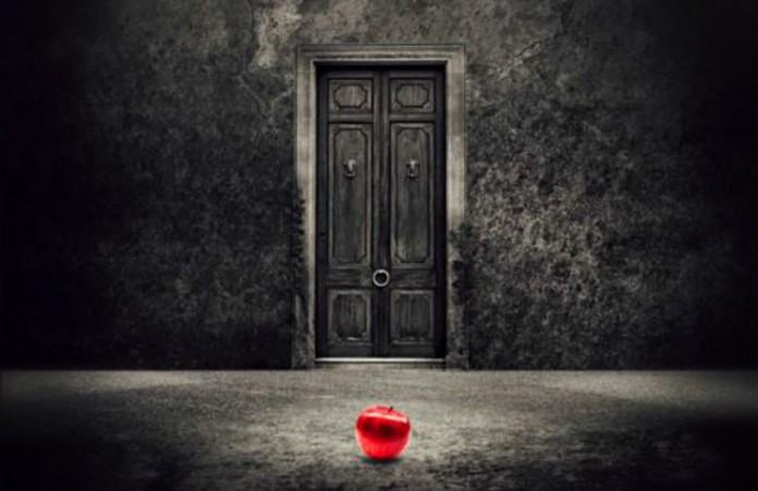 Где в наслаждении прячется идолопоклонство?