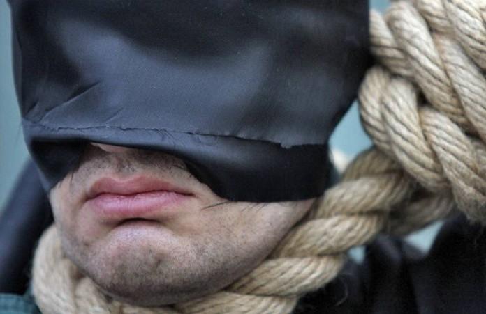 Папа призывает отменить смертную казнь по всему миру