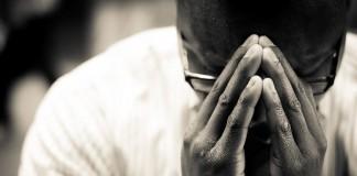 Церковь в США начала молитвенный марафон