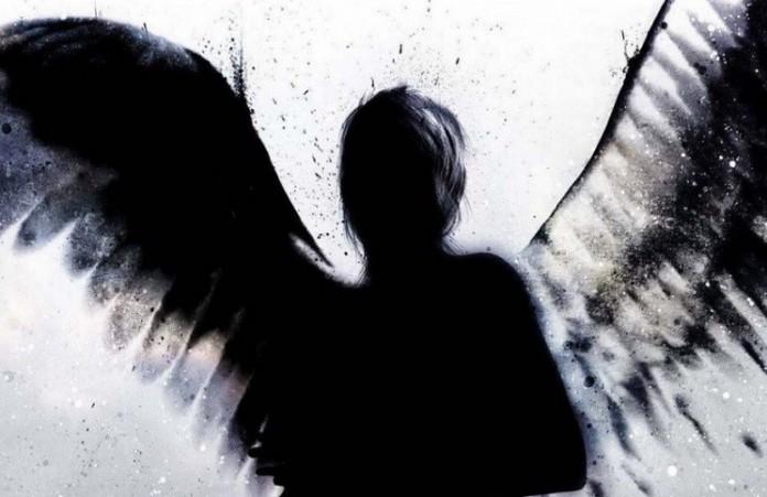 Сатана созвал всемирный съезд бесов