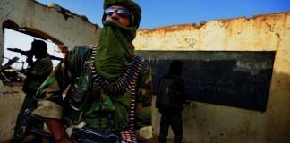 Религия террористов в СМИ: вопрос в повестке дня