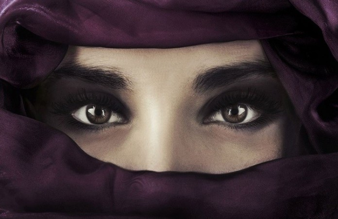 10 взглядов мусульман на христианство