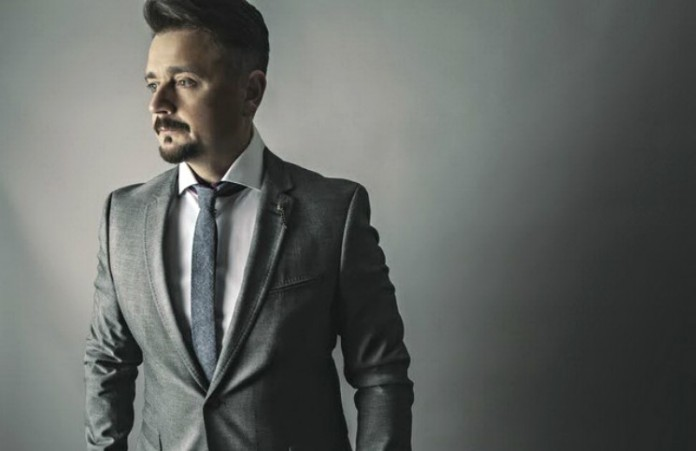 Александр Патлис: Победитель сделан из постоянства