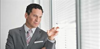 Кризис среднего возраста: захотелось развода?