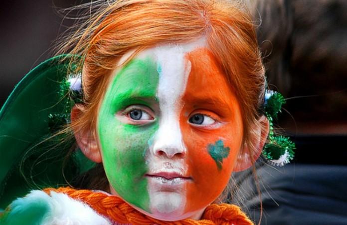 Северная Ирландия голосует против абортов