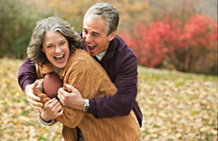Что причиняет вред твоей семье?