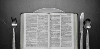 Владивосток: начало Библейского Курса «17 ступеней»