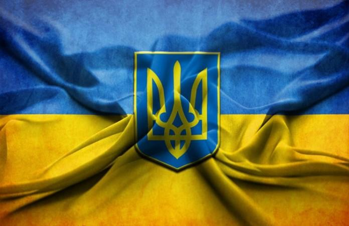 Киев: Конференция Украинского Евангелического Альянса