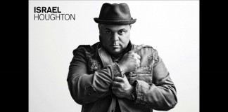 Israel Houghton & New Breed- I Am Not Forgotten