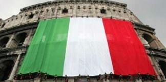 Законопроект о правах гомосексуалистов Италии под вопросом