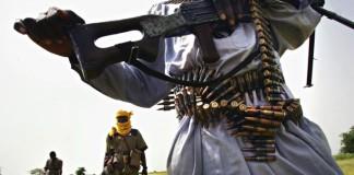 """Президент Нигера: """"Аль-Каида"""" освободила австралийскую миссионерку"""