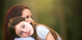 Несут ли дети последствия родительских грехов?