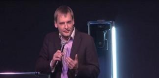 Олег Ильин - Полное восстановление
