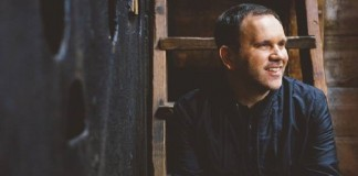 Matt Redman - No One Like Our God
