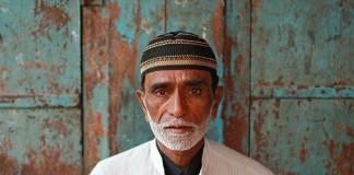 Исцеленный от рака мусульманин обратился в христианство