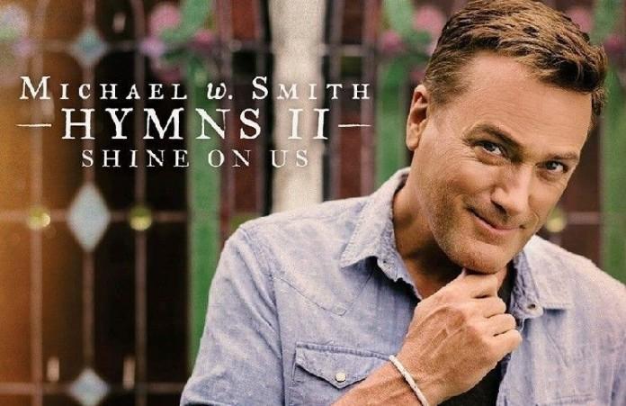 Я не собираюсь в отставку: Майкл Смит
