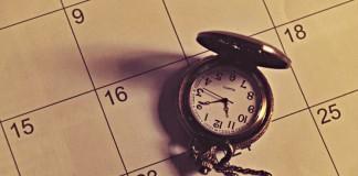 Будет ли один календарь для всех христиан?