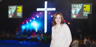 Юлия Попова - Возделывать и хранить