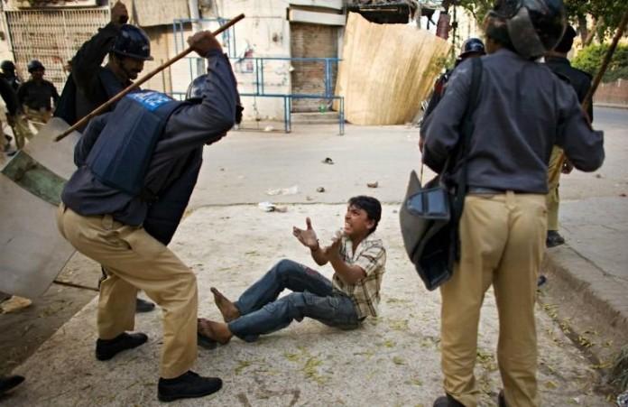 Пакистан: Закон о «богохульстве» возможно будет пересмотрен