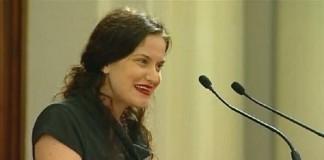 Джианна Джессен - Я родилась в результате аборта