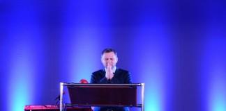 «Всеукраинская молитва за пробуждение»: единое ходатайство за страну