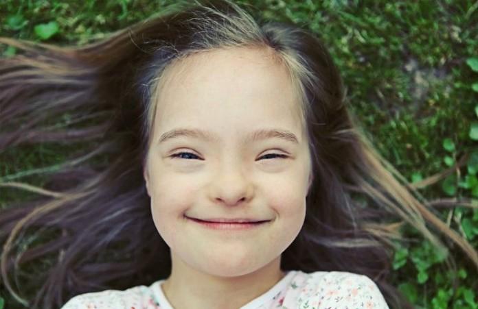 Штат Индиана Аборт детей с синдромом Дауна запрещен