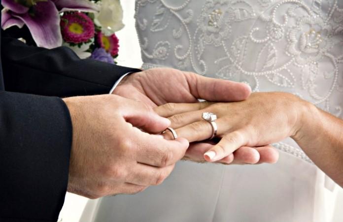 Баптистский союз Англии призвал не поддерживать однополые браки