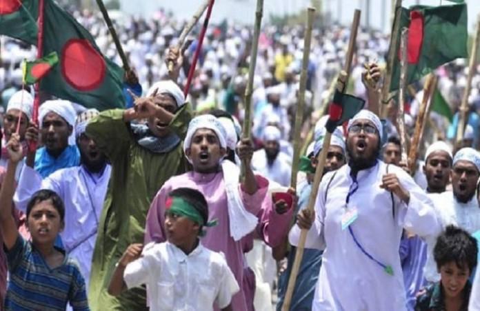 Христианин убит в Бангладеш