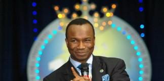 РОСХВЕ о ситуации в «Посольстве Божьем»: Мы молимся о павших и пострадавших