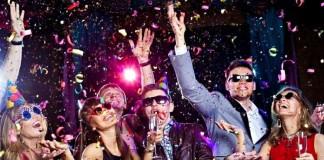 Христианская «вечеринка»: Что это?