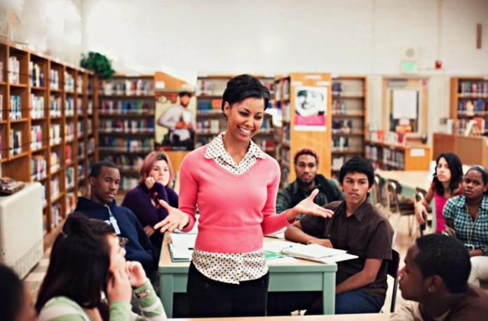 Как оставаться христианином в университете или школе