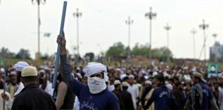 Пакистан: Закон о богохульстве остался без изменения