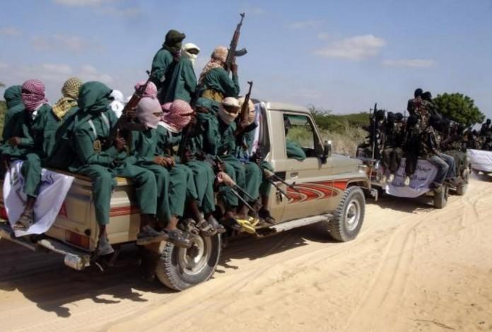 Йемен: Монахини-миссионерки зверски убиты