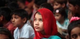 Пакистан: праздник Пасхи стал выходным днем для христиан