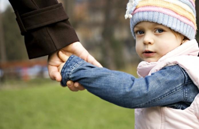 Москва: Всероссийская конференция по решению проблемы сиротства «До последнего»
