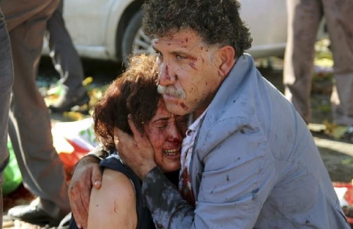 Черные дни для Европы: имамы осуждают действия ИГ