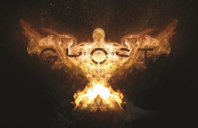 Ложь №1 о Святом Духе, которой верят миллионы христиан. Часть 2